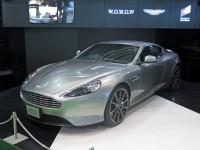 Aston Martin_TMS