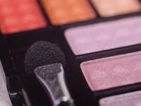画・世界各国で人気を博する日本の化粧品ブランド インド市場では敗退