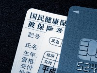 画・1000万円超の高額再生医療製品が保険適用へ 「ハートシート」など、まずは2製品