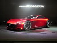 Mazda_RX_Forecast
