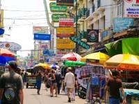 画・日本企業連合、タイ・バンコクの都市鉄道へ、車両出荷。独シーメンスの牙城を崩せるか