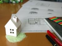 画・「一戸建てマイホーム」の理想は健在 60%以上が購入するなら新築一戸建てを希望.doc