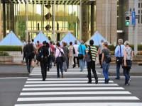 画・年末年始の旅行客数が過去最高に 国内1位は東京、海外1位は近さが魅力のあの場所!