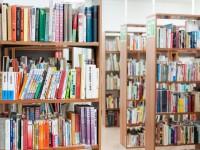 画・市民が市長を提訴 海老名市立中央図書館はどうなる?