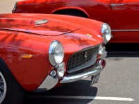 画・フェラーリの旧型が36憶円!クラシックカーが高値で売れる理由