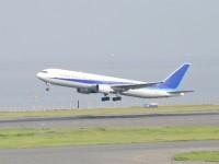 画・北海道6空港が民営化 東京五輪に備えて集客拡大を目指す