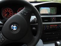 画・1度は乗ってみたい憧れのクルマ1位は「BMW」 現代人気車事情
