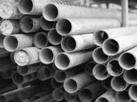 画・鉄鋼国内最大手・新日鉄住金が国内4位の日新製鋼を買収