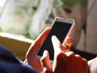 画・大学でネット制限開始 SNSやゲームの利用が7割「学業に支障」