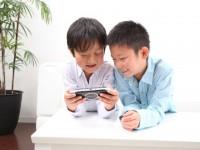 画・幼児期の「ゲーム依存」を防ぐ方法 ルールの徹底が鍵