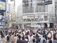画・日本人が今、最も不安に思っていることは何か 同時多発テロ?それとも?