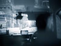 画・ロホ_ットタクシーに市民か_乗車へ 高齢化社会の光となるか?