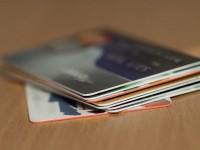 画・貯蓄額1000万円以上の人は「論理性」が高く、デビットカード保有者はより高い「計画性」を持つ