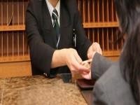 画・外国人観光客が日本のホテルに期待することはおもてなしと、日本人が苦手な「アレ」