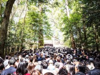 画・観光庁が寺社仏閣などでの国際会議開催に補助金 海外からの参加者を見込んで