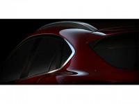 Mazda_CX-4