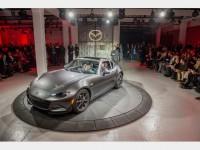 Mazda_Roadstar