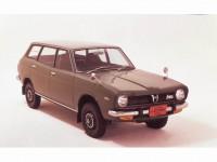 Subaru_AWD