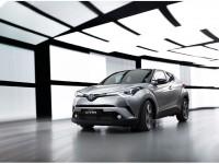 Toyota_C-HR