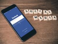 画・Facebookの広告主が300万件に到達 スモールビジネスにとってのコミュニティの座を確立