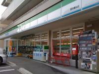 画・郵政とファミマの海外配送サーヒ_ス、ATM設置…訪日客の取り込みへと動く
