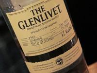Glenlivet_Aldamph
