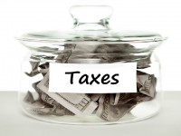 画・増税 再延期の見込み そこて_想定されるリスクとは