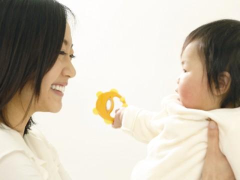時代は週休3日へ IDCフロンティアが妊娠・育児中、および要介護者を抱える社員を対象に導入