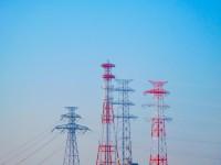画・新電力大手の破産 企業・自治体に被害広か_る