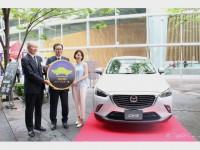Mazda CX-3_JNCAP