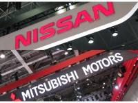 Nissan_Mitsubishi