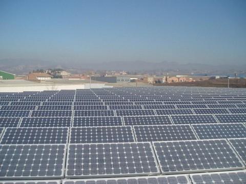 再生可能エネルギー コスト低下により変わる未来