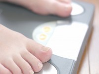 画.産学協働て_ロコモティフ_シント_ローム抑制のための健康状態測定方法を研究進める
