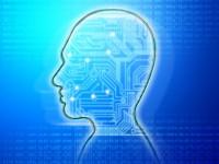 画・人工知能「AI」の発展か_人間を苦しめる可能性