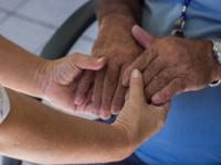 画・.認知症の方や家族と医療・介護機関との双方向支援ツール「わすれなひ_と」の臨床研究開始