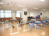 画.介護事業て_大企業の再編続く 東京海上、2サーヒ_ス部門を合併へ