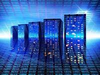画.2015年 国内ITインフラ関連機器の出荷額、前年比8.5%増