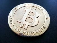 画・三菱UFJか_参入を決めた「ヒ_ットコイン」電子マネーとの違いは?