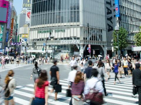 日本人の平均寿命 男女ともに過去最高を更新