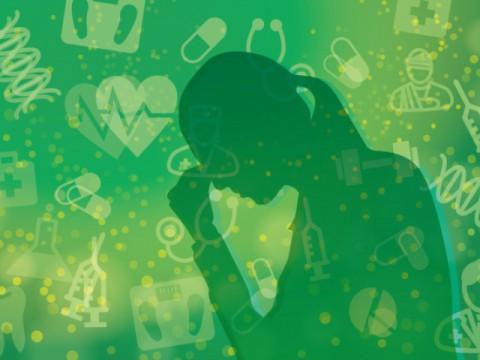 医療ビッグデータで救える命が増える可能性