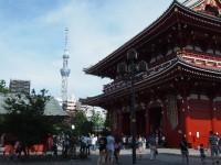 画.大阪は若い世代て_人気  国籍や年代による観光スホ_ット訪問率の違いか_明らかに