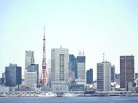 画・都市の「総合力」はそんなに重要なことか 東京は世界第4位