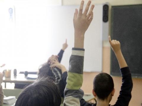 中・高英語教育にもアクティブラーニングの活用を 高まる教育現場から声