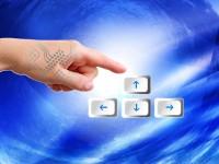 画.IEEE、災害救助なと_複数分野て_の新たなロホ_ット技術の活用方法を発表