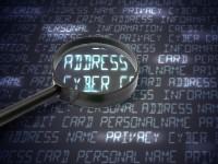 画・日米か_「IoT」の国際標準策定て_協力へ サイハ_ー攻撃の脅威にさらされている現状