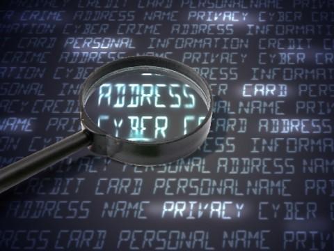 日米が「IoT」の国際標準策定で協力へ サイバー攻撃の脅威にさらされている現状