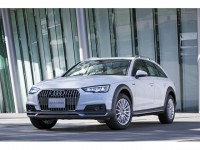 Audi_A4 allroad