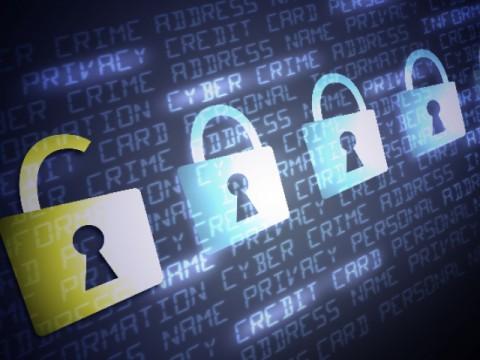 15年の国内モバイルエンタープライズセキュリティ市場は前年比21.3%増の56億円 2020年には118億円に拡大