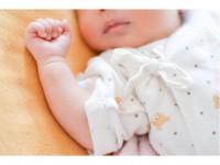 画・液体ミルクの導入て_子育てはと_う変わるか