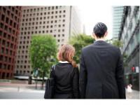 画・ヘ_ネッセi-キャリア外国人留学生の就職支援を強化